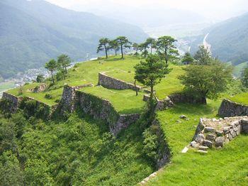 Takeda_Castle.JPG